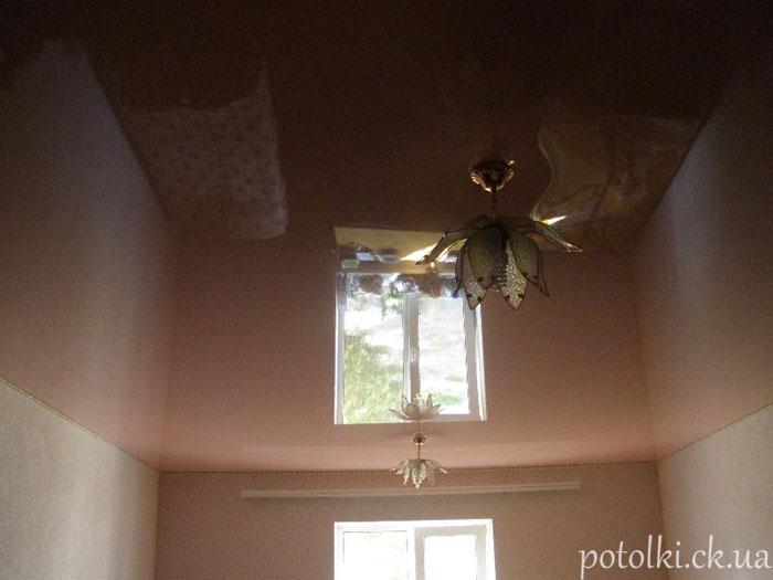 Poser placo plafond ou mur en premier aubervilliers prix d 39 une renovati - Peindre plafond ou mur en premier ...